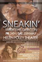 Sneakin' Wit The Deacon Gospel Play Production