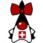 Premier workshop jDuchess Swiss : Continuous Delivery...