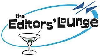 10th Annual Pre-NAB Editors' Lounge To Scrutinize The...