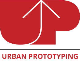 Beyond Prototyping: The Long-Term Impact of Urban...
