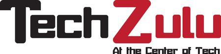 TechZulu Trend Lounge @ SXSWi (#TZTL)