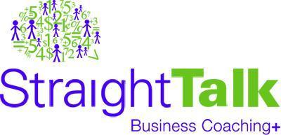 RDB & Straight Talk Present: Making Marketing Work For...