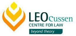 Leo Cussen Practical Legal Training Info Session