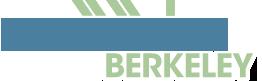 Berkeley Cleanweb Hackathon