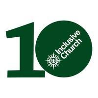 Inclusive Church Lecture at Southwark Cathedral