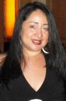 "Karen M. Cerna to be inducted into the ""2013 Class of..."