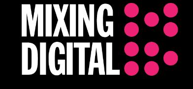 Mixing Digital's Digital Sparks for Agencies