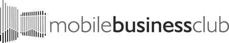 1. Mobile Business Club Stuttgart
