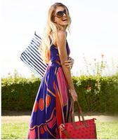 Stella & Dot Summer Line Launch & Stylist Meet-up -...
