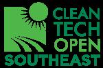 Cleantech Open Southeast Region RTP Launch