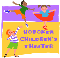 Summerstage 2013 – Children's Drama Camp (1st to 10th...