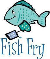 George LeSage Memorial Fish Fry