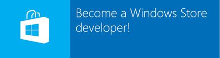 UMaine Game Jam Part 1 - Windows 8 / Scirra Game...