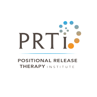 Positional Release Therapist Certification Exam