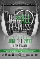 It's All About The Business |Atlanta | Artist...