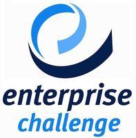 The Enterprise Challenge - being your own boss