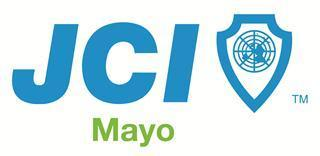"""JCI Mayo Open Evening with """"Business Networking & Sex..."""
