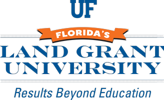 UF Stone Fruit Annual Field Day