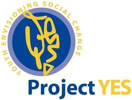 Project YES! Earth Day Film Festival
