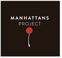 Manhattans Project and Public House Cocktails & Food