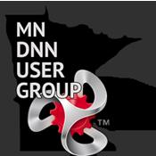 MN DNN May Meetup