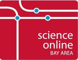 SOBA: Science Gaming