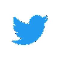 @TwitterSeattle Open House