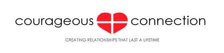 Courageous Connection Kick Off to National Foster Care ...