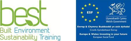 "Built Environment Sustainability Training ""BEST""..."