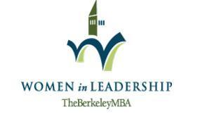 The 2013 Women in Leadership Conference