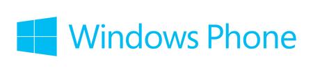 Windows Phone 8 and Windows 8 for Windows Phone...