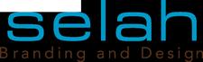 JOURNEY GLOBAL IMPACT INTERNATIONAL & SELAH BRANDING & DESIGN LLC logo