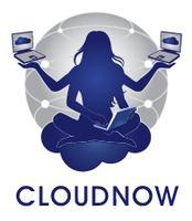 eBay's eWIT and CloudNOW  present an evening of...