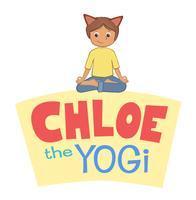 Chloe the Yogi Open House