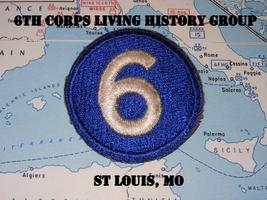 Welcome Home, Stars & Stripes Remembers WW II