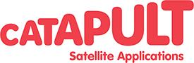 Space Applications for Efficient Maritime Logistics Net...