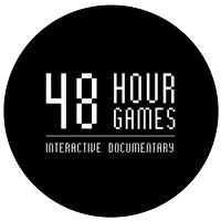 48 Hour Games   - live screaming interactive...
