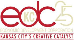 EDC Cornerstone Awards Luncheon 2012