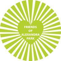 Alexandra Park Community Tree Planting Festival