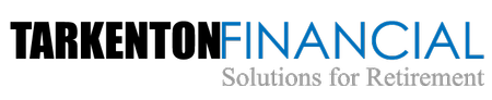 Tarkenton Financial Sales Academy