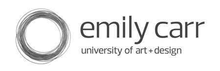 ECU 2013 Graduation Show