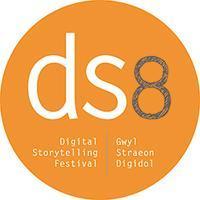 DS8 Digital Storytelling Festival 2013