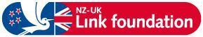 Lecture 1: NZ UK Link Foundation Visiting Professor...