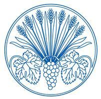 Les Dames d'Escoffier Celebrates Umberto Menghi