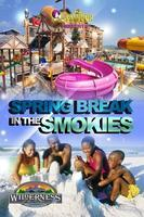 SPRING BREAK IN THE SMOKIES
