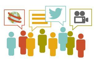 How to Create a Social Media Strategy for Your Organiza...