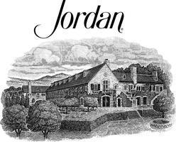 Jordan Winery new release wine tasting video chats