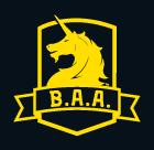 BAA at 125