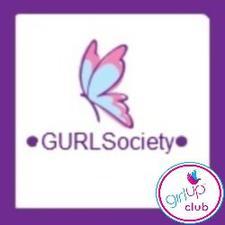 GURLSociety logo