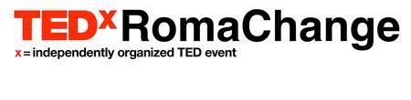 TEDxRomaChange